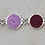Thumbnail: Seven Disc Bracelet