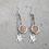 Thumbnail: Elephant Earrings