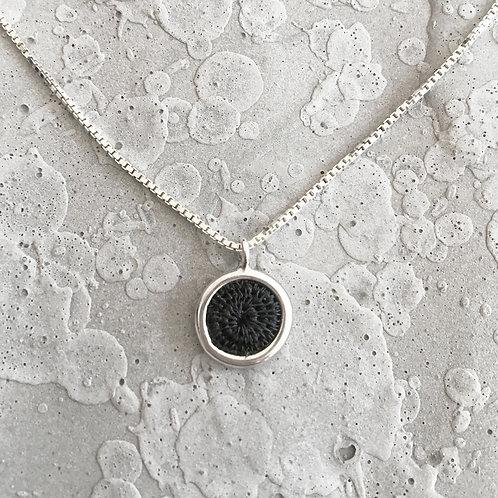 Minimalist Necklace