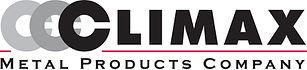 Climax-Logo-PMS193.jpg