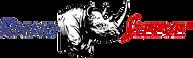 rhino-sleeve-logo-250.png