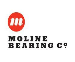 moline brg1.jpg