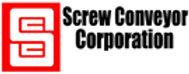 ScrewConveyor2.jpg