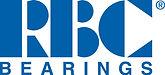 RBC Logo-hi res-PMS286Blue.jpg