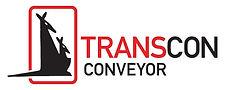 Transcon_540x216.jpg