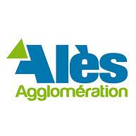 logo-AA.jpeg