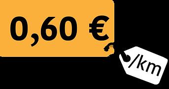 tarif taxi.png