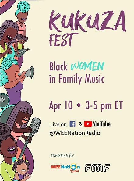 Kukuza Fest _ vertical poster.jpg