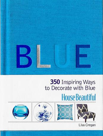 HB Blue 1v1.jpg