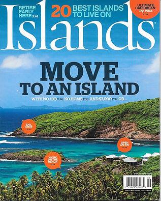 Islands 1.jpeg