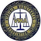 VMA Logo 2006.jpg