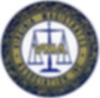Virginia Magistrates Association