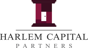 A Statement from Harlem Capital on Recent Events