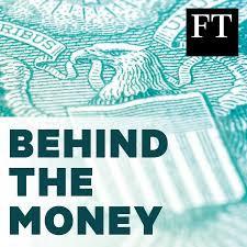 The private equity bet that coronavirus cut short