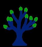Spirit_Maths_Logo.png