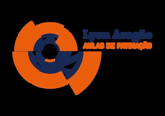 AF_logo lyon_cor.png
