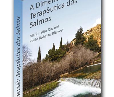 A DIMENSÃO TERAPÊUTICA DOS SALMOS