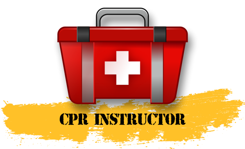 CPR-Instructor.png