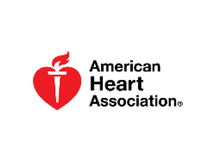 american-heart-association-logo-png-4_ed