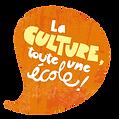 Culture à l'école / Trio africain / Les Productions Mosaiculture