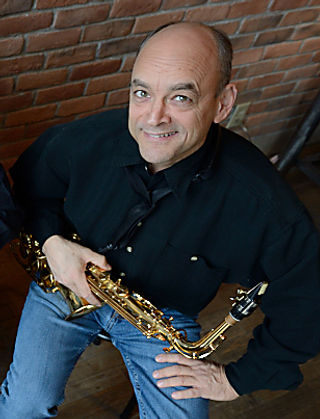Richard Leduc / Trio Brasil / Les Productions Mosaiculture
