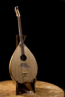 Nos instruments 3
