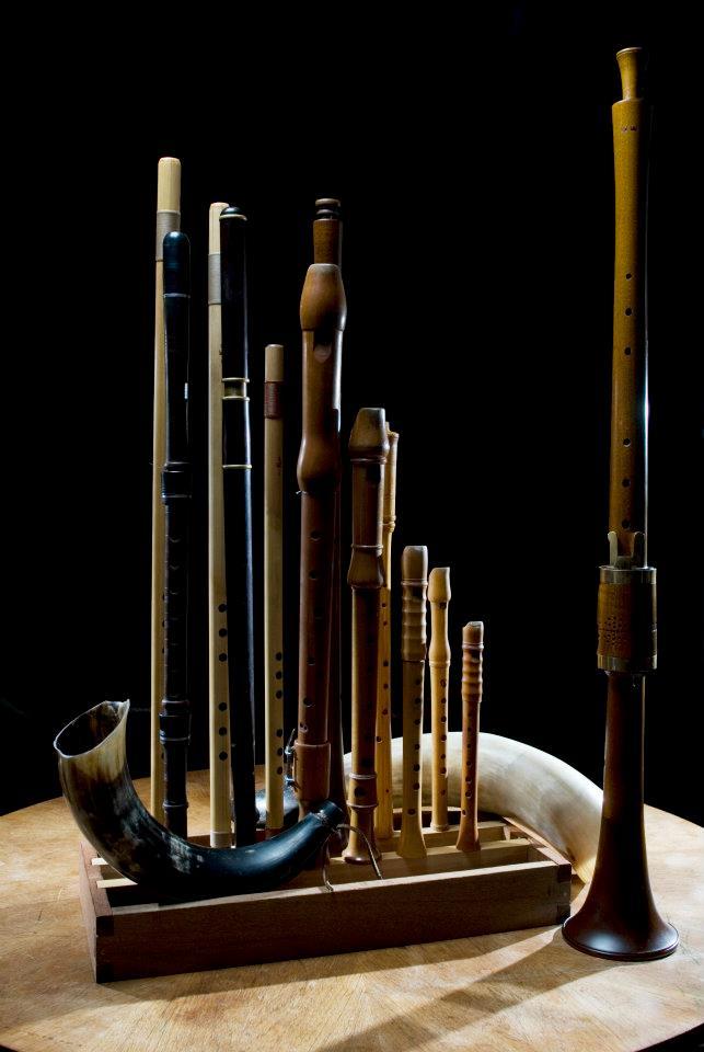 Nos_instruments_flûtes