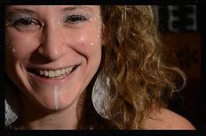 Valérie Ivy Hamelin / Animatrice et enseignante de gumboots / Les Productions Mosaiculture