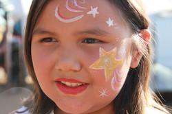 Étoile du matin- Powow Wemotaci