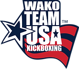 wako-teamusa-logo_PMS_Colors_v4-1024x890