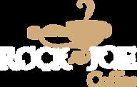RocknJoeLogo-NObar-noBack.png