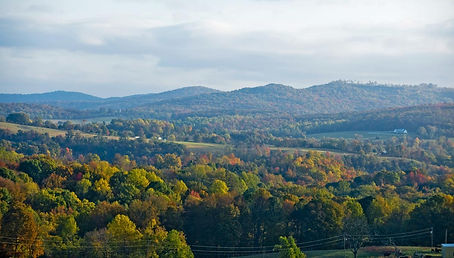 Hills and hollers for TVG 6.JPG