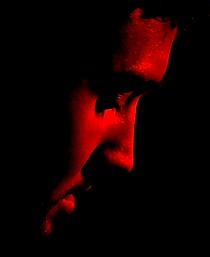 Deso-Drew-Face-02_edited_edited_edited.p