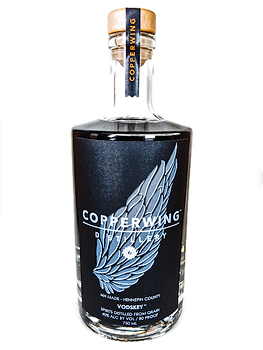 Copperwing%20Vodskey%20750mL_edited.png