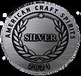 ACSA Silver medal_edited.png