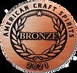 ACSA Bronze medal_edited.png