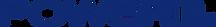 Power_IL_-_Ny_logo_riktig_blå.png