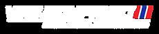 Logo Vinsjkompaniet-negative screen.png