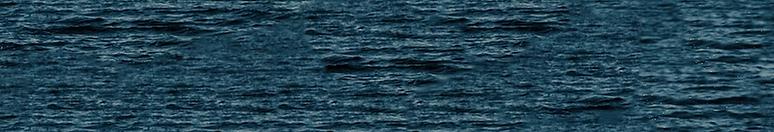 Skjermbilde 2019-05-30 kl. 22.19.47.png