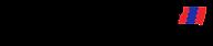 Logo Vinsjkompaniet-positive screen.png