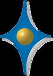 DAAR Corporation