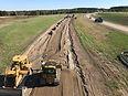 Quality in Construction - 2020 - USH 51, Tomahawk - Minocqua, CTH S to USH 8