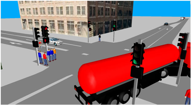 trafficmicrosimulation1.jpg
