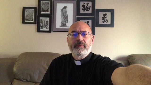 Message de notre Prêtre / Semaine de l'éducation catholique