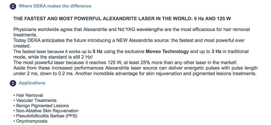 Alexandrite Laser NdYag.png