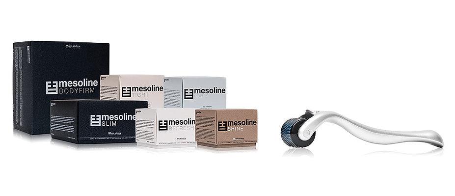 mesoline.jpg