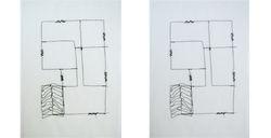 casa sob-medida (2 desenhos) 4.jpg