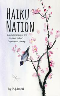 Haiku Nation by P.J.Reed