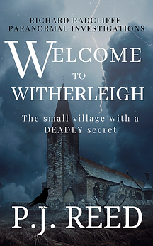 Welcome To Witherleigh - front page.png