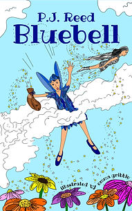 Bluebell front cover_Page_1.jpg